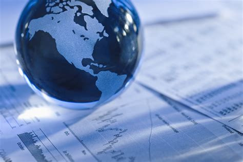 degree overview associate  international business