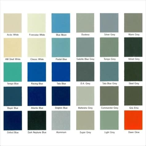 asian paints shade card download pdf