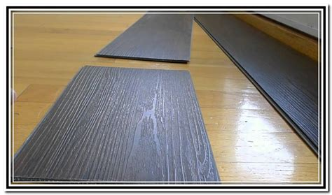 snap together vinyl flooring planks home design ideas