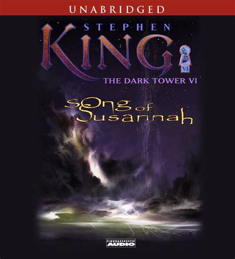 Pet Sematary Audio Book Download