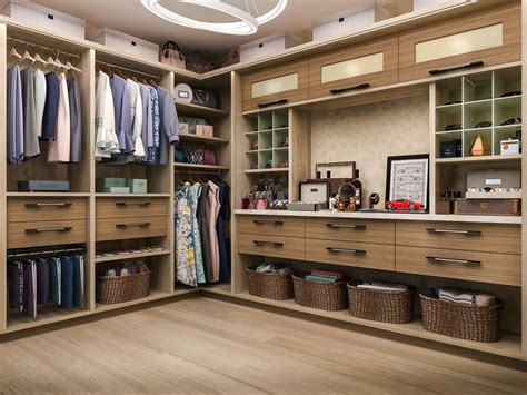creating closet space in small bedroom glamorous hybrid master his and hers closet system 20430 | e89b1375d7bd769d7e24a5df30004cc3