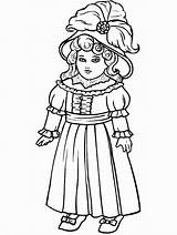 Coloring Games Colouring Printable Coloringtown Template sketch template