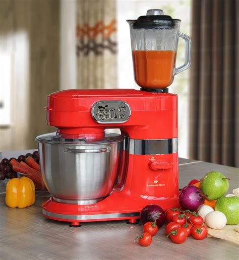 cuisine professionnel cuisine professionnel images