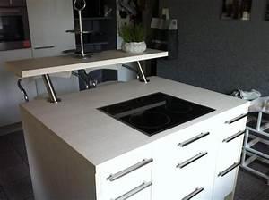Küche Mit Kochinsel Gebraucht : ikea k cheninsel gebraucht ~ Michelbontemps.com Haus und Dekorationen
