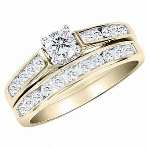 15 collection of inexpensive diamond wedding ring sets for Diamond wedding ring for him