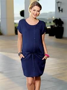 Les vetements femme enceinte des jeans des robes t for Vêtements femmes enceintes