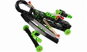 Exploration Series  Catapults  U0026 Crossbows