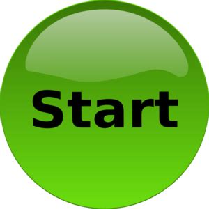 13111 start button png free begin cliparts free clip free clip
