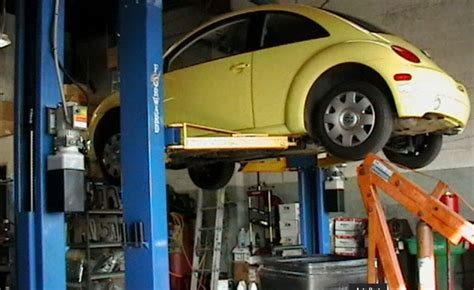 brake and light inspection brake and light inspection east los angeles