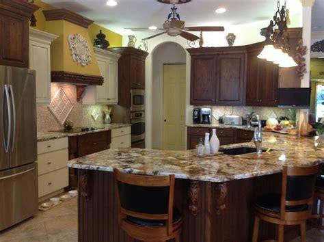 Champion Cabinets Kitchen Gallery