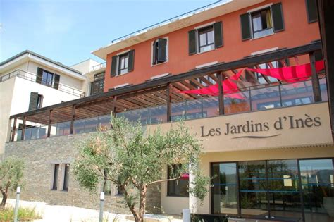 residence les jardins d in 200 s cagnes sur mer 06