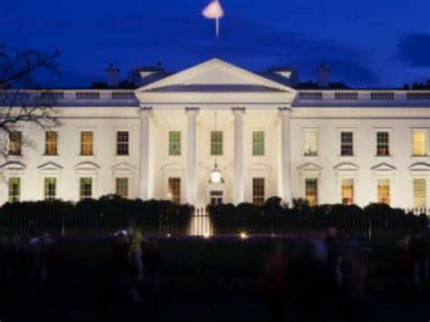 obama hosts secret prince concert   white house