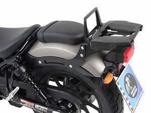 Honda Cmx 500 Rebel : alurack topcasecarrier cmx 500 rebel 2017 honda my bike ~ Medecine-chirurgie-esthetiques.com Avis de Voitures