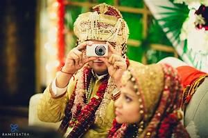 the best wedding photographer in india ramit batra With best wedding photographer in india