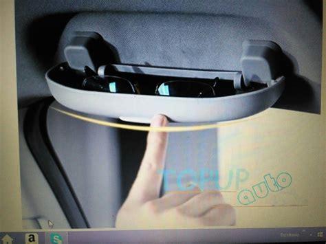 porta auto porta lentes para auto s 70 00 en mercado libre