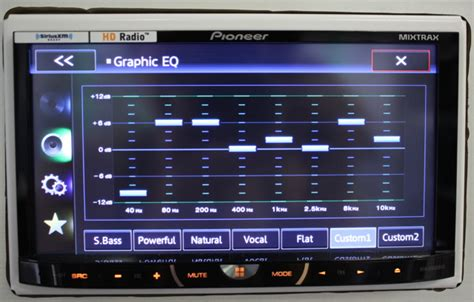 pioneer avh x5600bhs review car stereo reviews news tuning wiring how to guide s