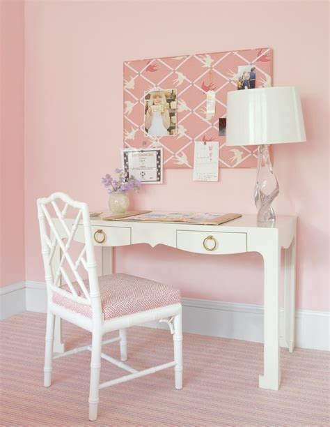 kids desk for girls great desk chair mat for carpet decorating ideas gallery