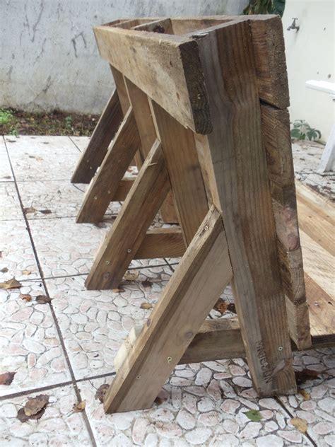 fabrication canap palette bois fabriquer un canapé de jardin en palette david mercereau