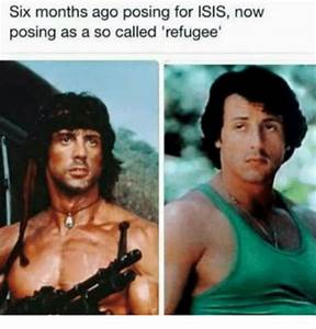 25+ Best Memes About ISIS | ISIS Memes