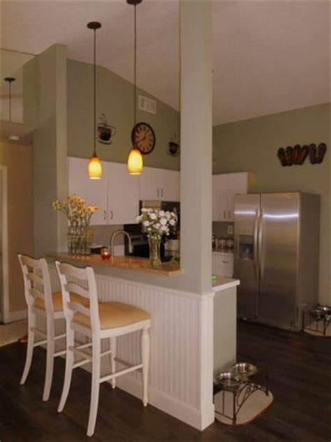 images  kitchen living room open concepts