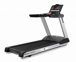 tapis de course lk5500 treadmill With tapis de course treadmill