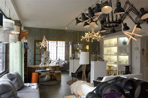 Home Decor Stores In Nyc For Decorating Ideas And