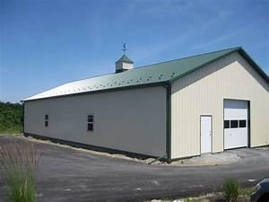pole buildings golf courses joy studio design gallery With 40 by 80 pole barn