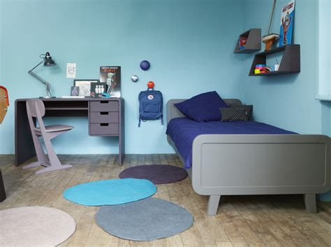 idee couleur peinture chambre garcon revger com idée couleur peinture chambre ado garçon