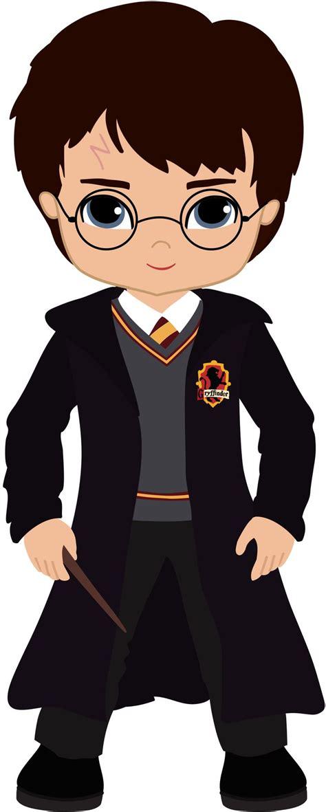 Free Harry Potter Clip Art Pictures Clipartix