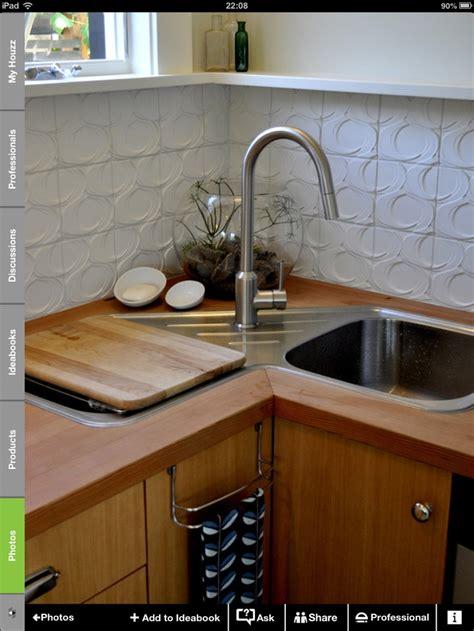 fregadero esquina cocina  fregadero en esquina fregaderos de cocina decoracion de cocina