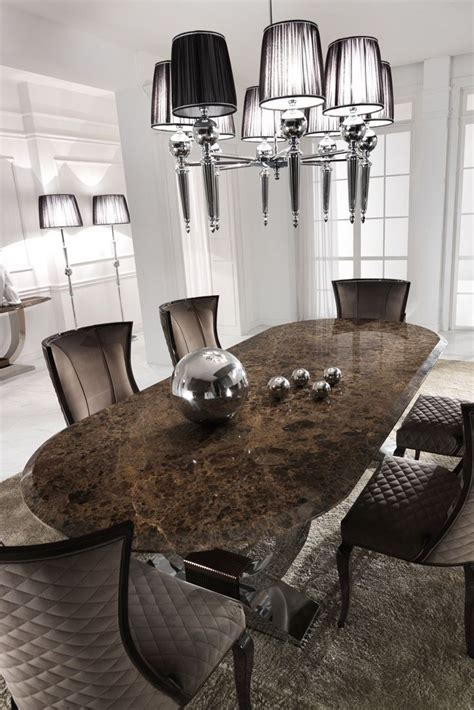 ideas  marble tables  pinterest marble