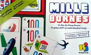 Mille Bornes En Ligne : jeu milles bornes en ligne gratuit ~ Maxctalentgroup.com Avis de Voitures