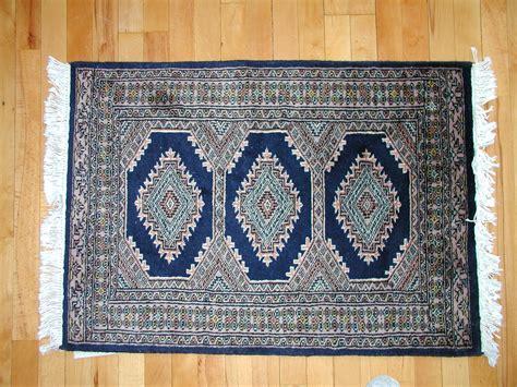 nettoyer assainir et d 233 sodoriser les tapis et moquettes