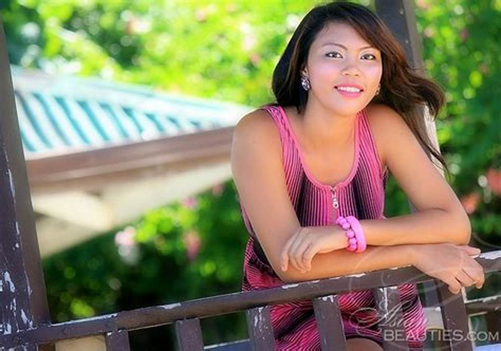 #Member #Asian #Attractive: #Mary #Joy #From #Cebu #City, #25 #Yo, #Hair #Color #Brown