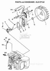 Robin  Subaru Ey20 Parts Diagram For Electric Device Ii