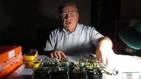 Электростанция своими руками видео ремонт220