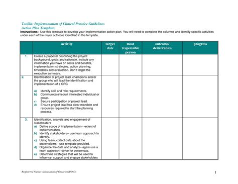 free project plan template project planning excel template free and plan template vnzgames mickeles