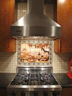 kitchen n cabinets contemporary tile jpg 21845