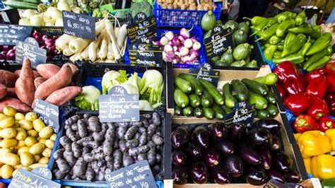 le chef en cuisine les fruits et légumes de saison l 39 express styles