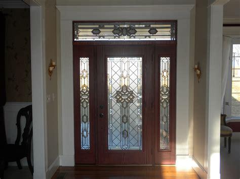doors n more exterior door gallery doors n more