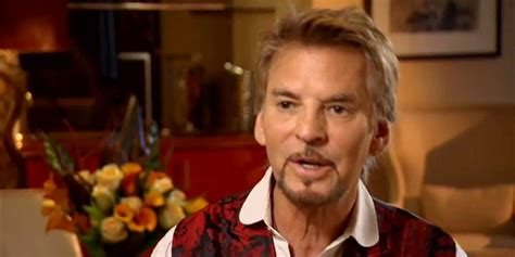 Kenny Loggins On His Journey To Becoming 'king Of The. Best Beige Paint Color For Living Room. Coastal Themed Living Room. Best Colour For Living Room Walls. Southwestern Living Room Furniture. Living Room Black And Red. Moroccan Themed Living Room Ideas. Pictures Of Modern Living Rooms. Big Living Room Ideas