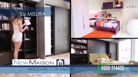 Arredamento Ticino by New Maison 2014 Consulenza Arredamento A Domicilio