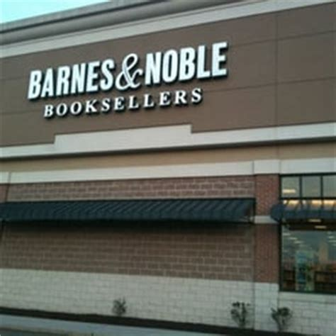 barnes and noble marketplace barnes noble booksellers bookstores 425 marketplace