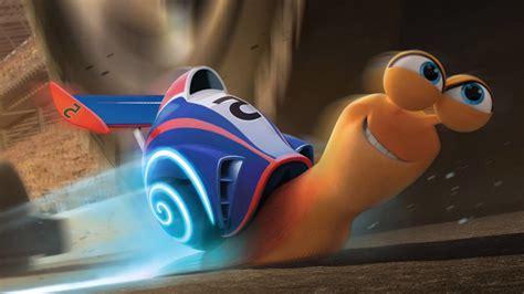 Film - Turbo - Into Film