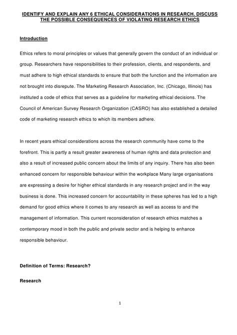 Video game argumentative essay topics