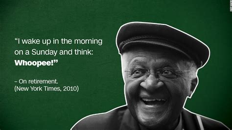 desmond tutu  arch    words cnn