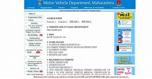 blog posts unbound With apply for driving license mumbai online