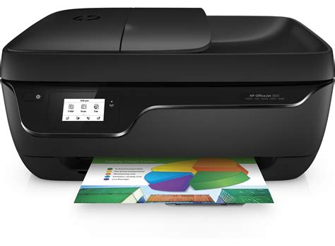 usine bureau imprimante tout en un hp officejet 3831 hp store