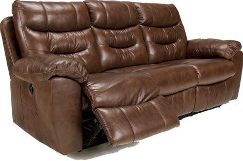 zero gravity recliners 183 brown wall hugger reclining