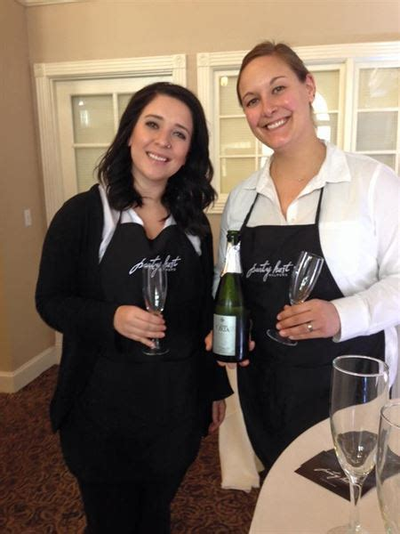 Helpers Portland by Event Staffing In Vancouver Wa 11 Bartenders And More
